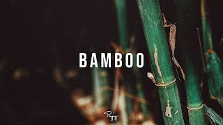 """Bamboo"" - Melodic Trap Beat 