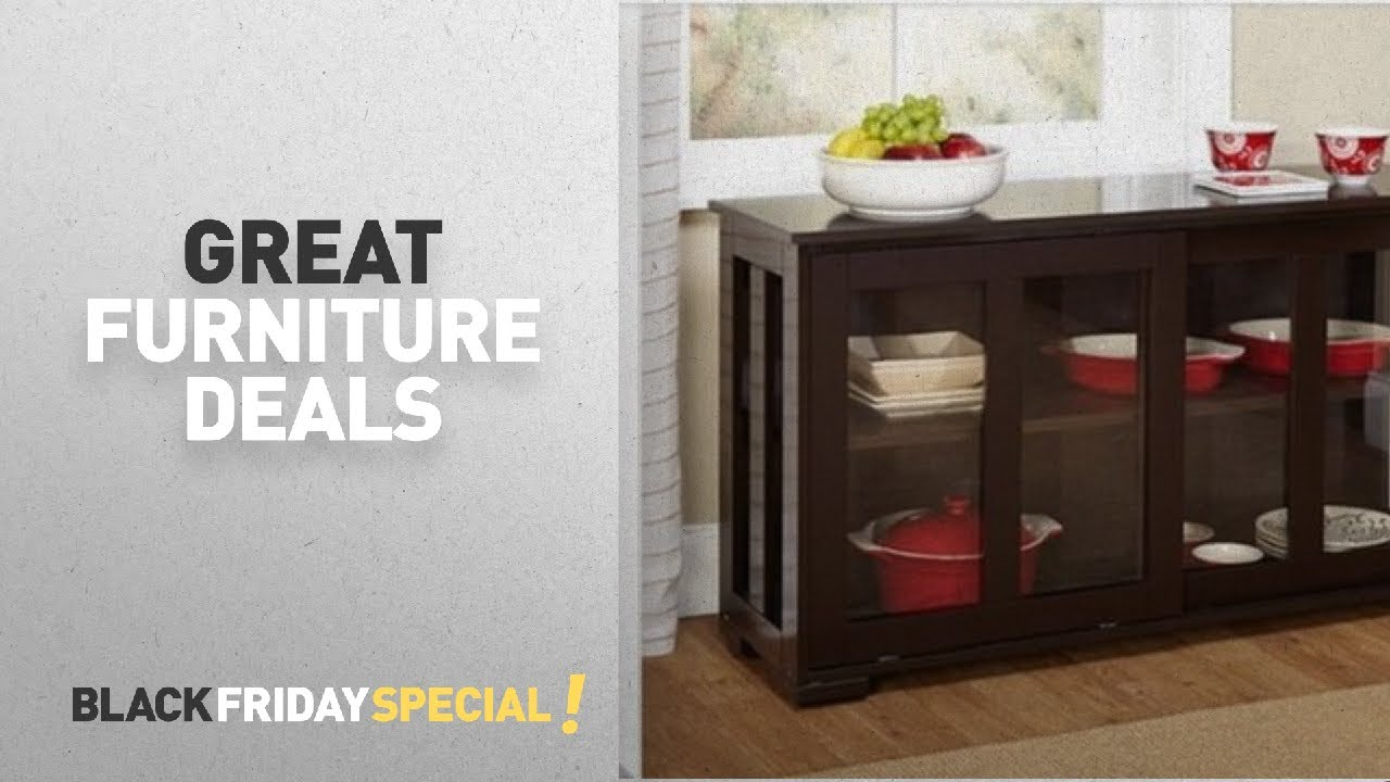 coupon concepts blog cupboard natuzzi black furniture interior ed leather friday sales by