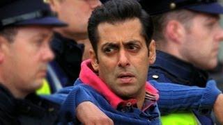 Salman Khan | Dekhiye Ek Tha Tiger ke saare videos YouTube.com/yrf par