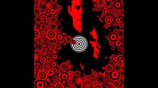Thievery Corporation - Holographic Universe