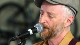 Watch Billy Bragg There Will Be A Reckoning video