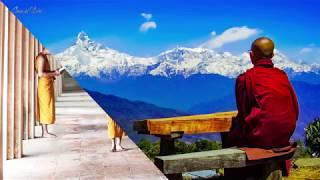 12 enseñanzas budistas que transformarán tu vida