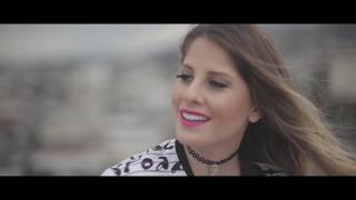 Nikki Mackliff - Ya No Puedo Amarte l (Vídeo Acústico)