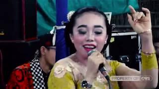 Ewer Ewer Ewer Mak Sum Lali Janjine Lagu Mp3 Video Mp4