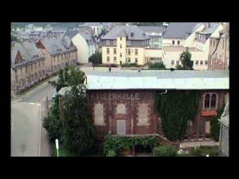 Heimat Part 9 Hermännchen 1984