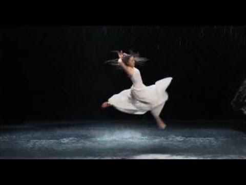 Lillies Of The Valley - Jun Miyake - YouTube