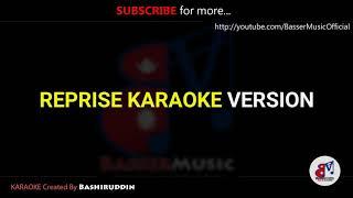 Aaye Ho Meri Zindagi Mein - Unplugged Karaoke | Siddharth Slathia | Bashiruddin