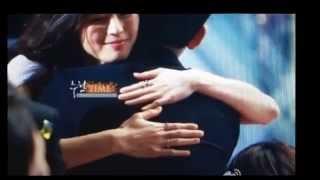Video Kim Soo Hyun & Jun Ji Hyun Moments @ SBS Drama Awards 2014 download MP3, 3GP, MP4, WEBM, AVI, FLV Maret 2018