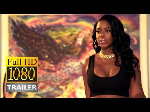 I Got The Hook-Up 2 Trailer #1 HD (NEW 2019) | Future Movies