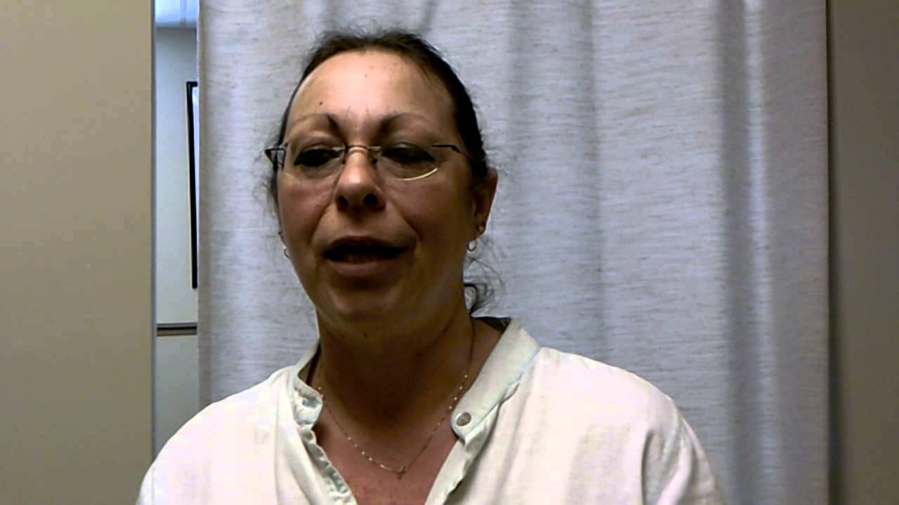 Shirley Twin Hills Weight Loss Program Testimonial Youtube