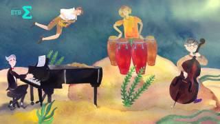 Трибьют Чайф 3.0 группа ''Библиотека имени Лени'' - песня '' Матрос''