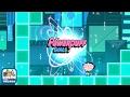The Powerpuff Girls: Glitch Fixers - Never Go Full Digital (Cartoon Network Games)