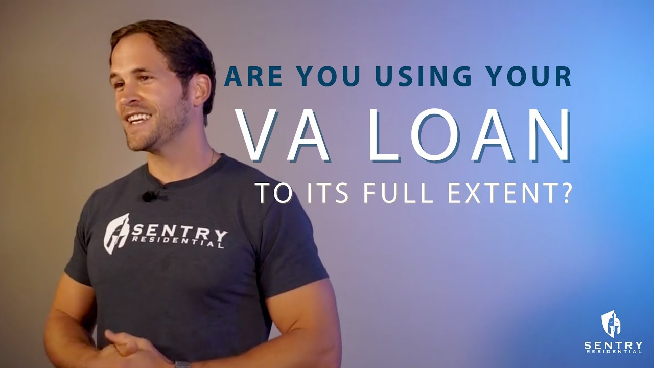 How to Purchase a Multi-Family Property Using the VA Loan
