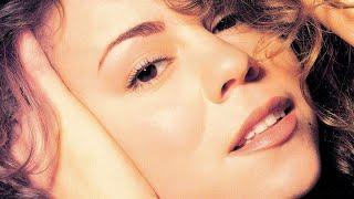 Mariah Carey - Music Box (Lower Key Version)