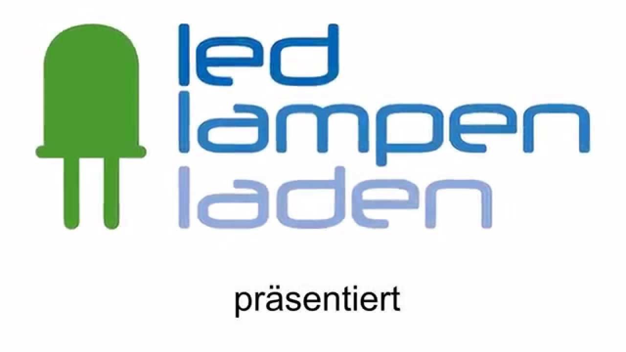 Schön Led Lampen Laden Ideen - Heimat Ideen - teatrooltrebambini.info