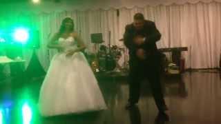 Video Father Daughter Surprise Dance Quinceanera | Fairytale Dances download MP3, 3GP, MP4, WEBM, AVI, FLV Agustus 2018