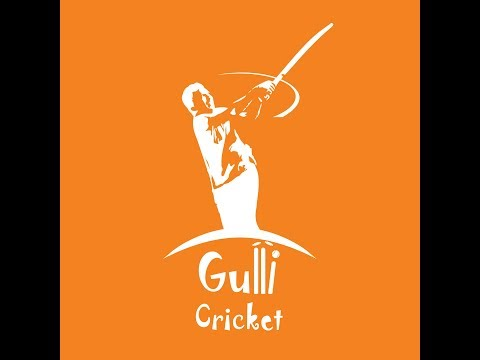 Gulli Cricket Live Stream