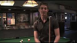 fabTV: Toronto's oldest gay bar Woody's turns 20