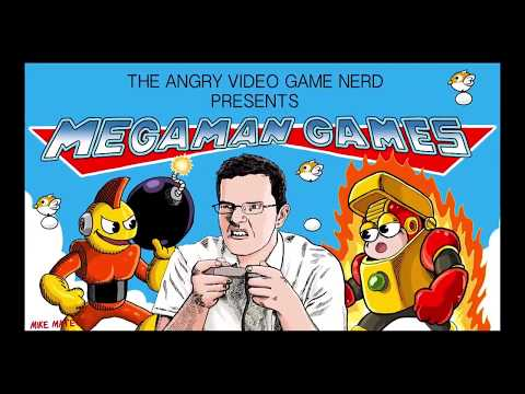 Angry Video Game Nerd: Spawn Games (censored) from YouTube · Duration:  21 minutes 11 seconds