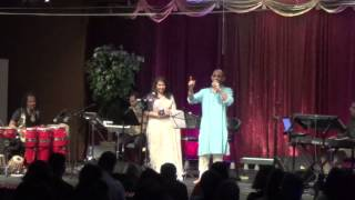 Pal pal dil ke paas by Rajesh panwar At Wappingers Falls NY 2015