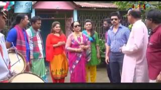 bangla comedy natok babor alir