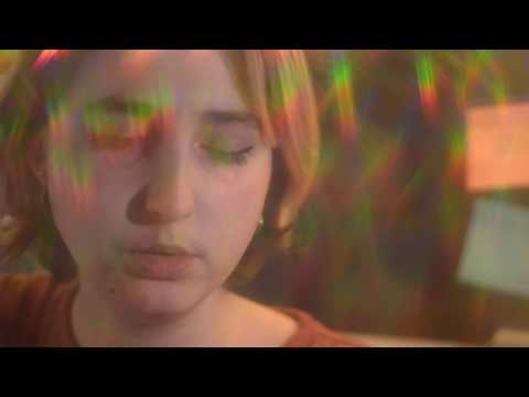 I've Been Alone Too Long by Soko - Cover by Ellie Ray