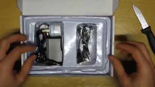Video Allwinner A13 7inch Tablet PC Android 4.0 Unboxing download MP3, 3GP, MP4, WEBM, AVI, FLV Agustus 2018
