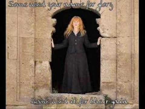 Wonderful Loreena McKennitt  Nights From The Alhambra 2007 DVDRip  NoNaMe