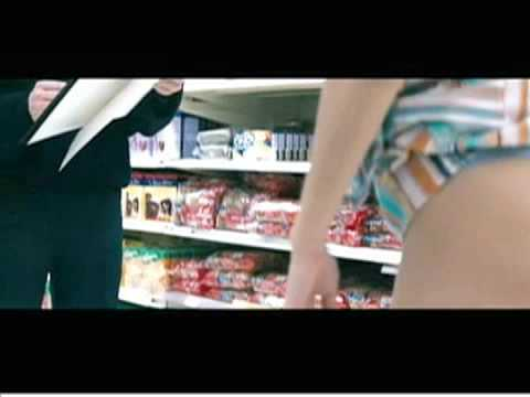 "CashBack Trailer - ""Official"" Movie Trailer (2007)"