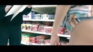 "CashBack Trailer - ""Official"" Movie Trailer (2007)"