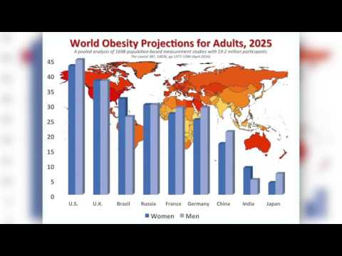 Strategies for Combating the Epidemic of Obesity in American Youth