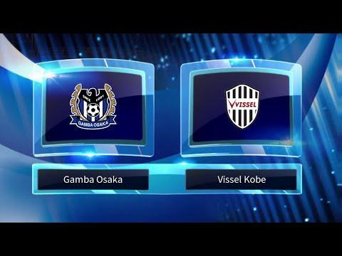 Gamba Osaka Vs Vissel Kobe Predictions Preview 30 03 2019 Football Predictions Youtube