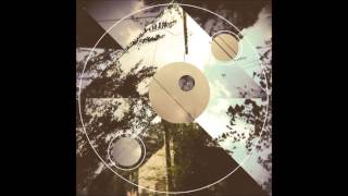The Appleseed Cast- Branches On The Arrow Peak Revelation