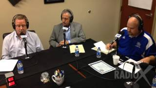 Gwinnett Business Radio | 10-08-2015 | Business RadioX