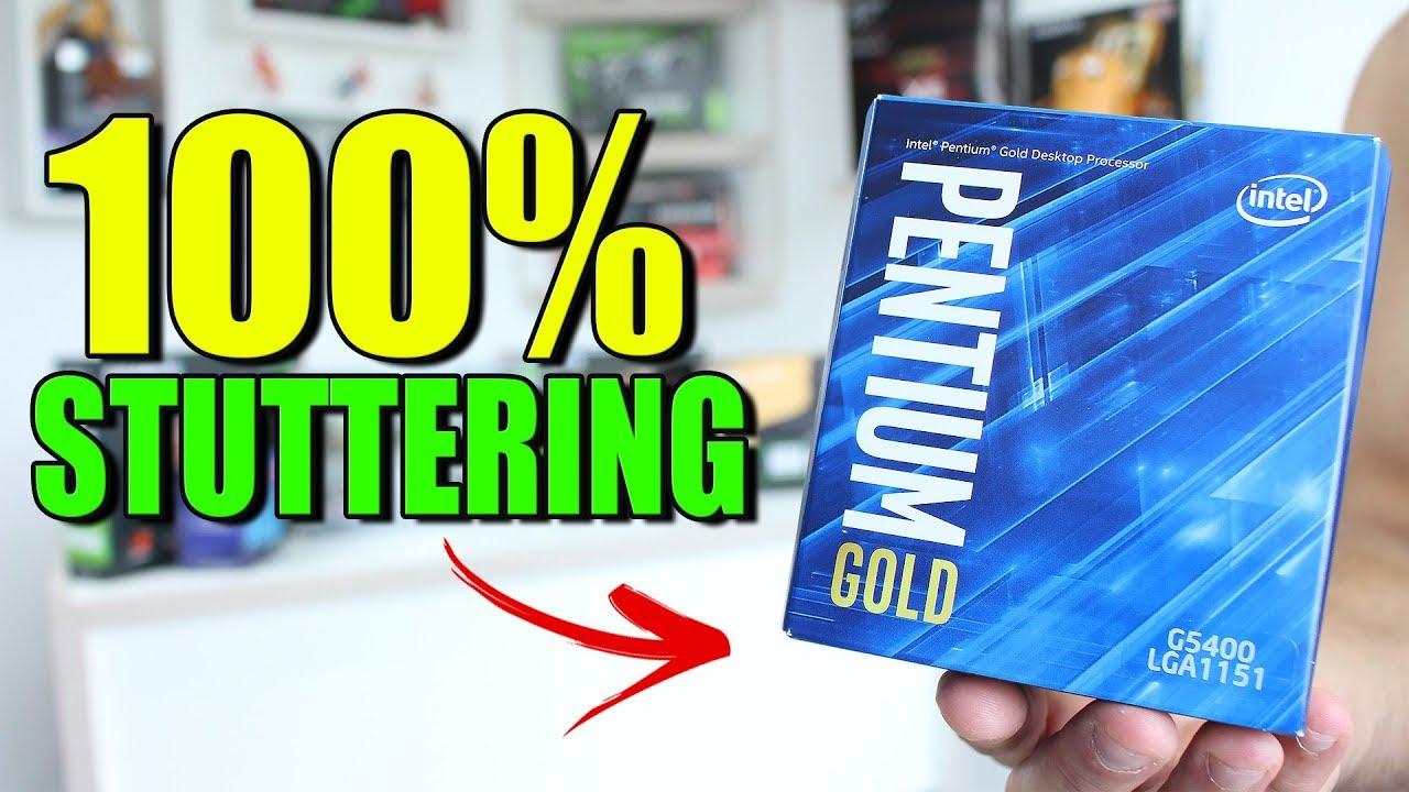 O Maior PROBLEMA Para Seu PC GAMER | Stuttering | Frame Drop