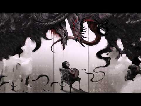 In The Dark Nightcore
