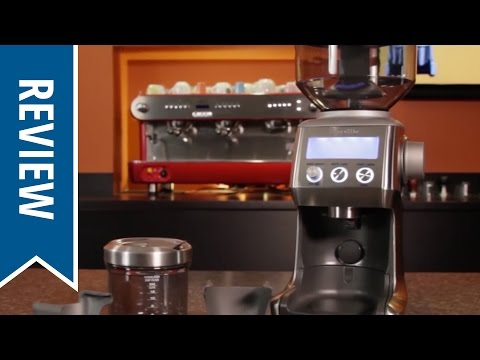 How to Replace a Clogged Water Tube on a Breville BES86... Doovi