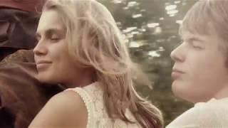 Художественный  фильм   ___   Однажды   (  Full HD ремейк фильму Американка  2015 г  )