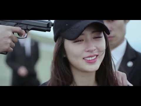 Mabel Matiz Gel Gönlümü yerden yere vurma güzel ne olursun ♥ Çin klip