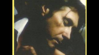 Bryan Ferry - Is Your Love Strong Enough? 12