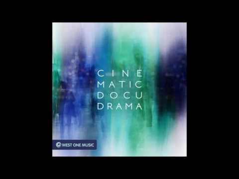 West One Music  - Cinematic Docudrama