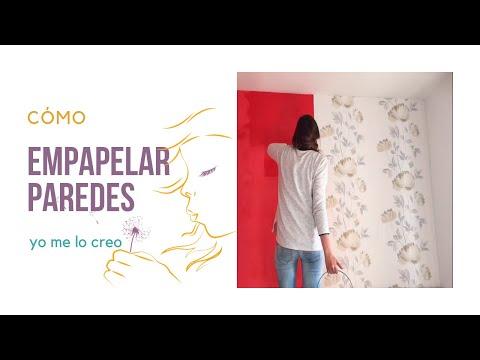 IMITACION DE PARED DE PIEDRA, BELENES - IMITATION STONE WALL FOR BELÉN from YouTube · Duration:  14 minutes 37 seconds