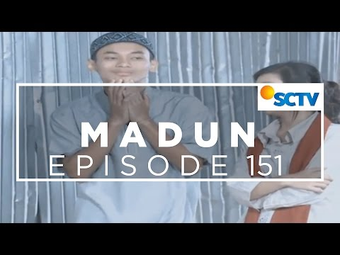 Madun - Episode 151