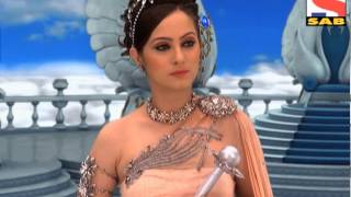 Baal Veer - Episode 151 - 25th April 2013