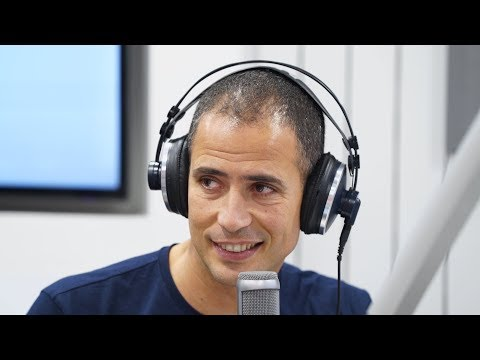 Rádio Comercial | Mixórdia de Temáticas - Remédio caseiro para birras infantis