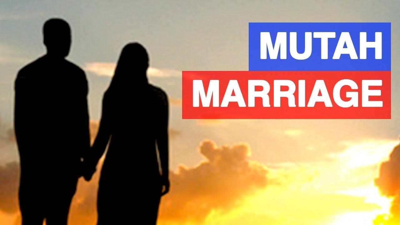 Mutah dating dating maps