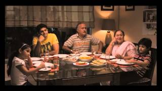 Haldiram New Commercials
