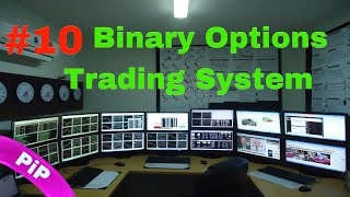#10 Best Binary Options Trading System - 100% Profit Bot Review
