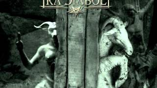 Ira Diaboli - The Misanthrope The Traitor And The Ghost (FULL PROMO)