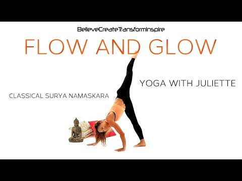 flow-and-glow-❤-surya-namaskara-❤❤❤-yoga-with-juliette